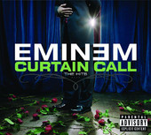 Eminem | Curtain Call - The Hits