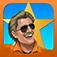 Icon 2014年7月18日iPhone/iPadアプリセール 音声翻訳ツール「Voice Translator」が無料!